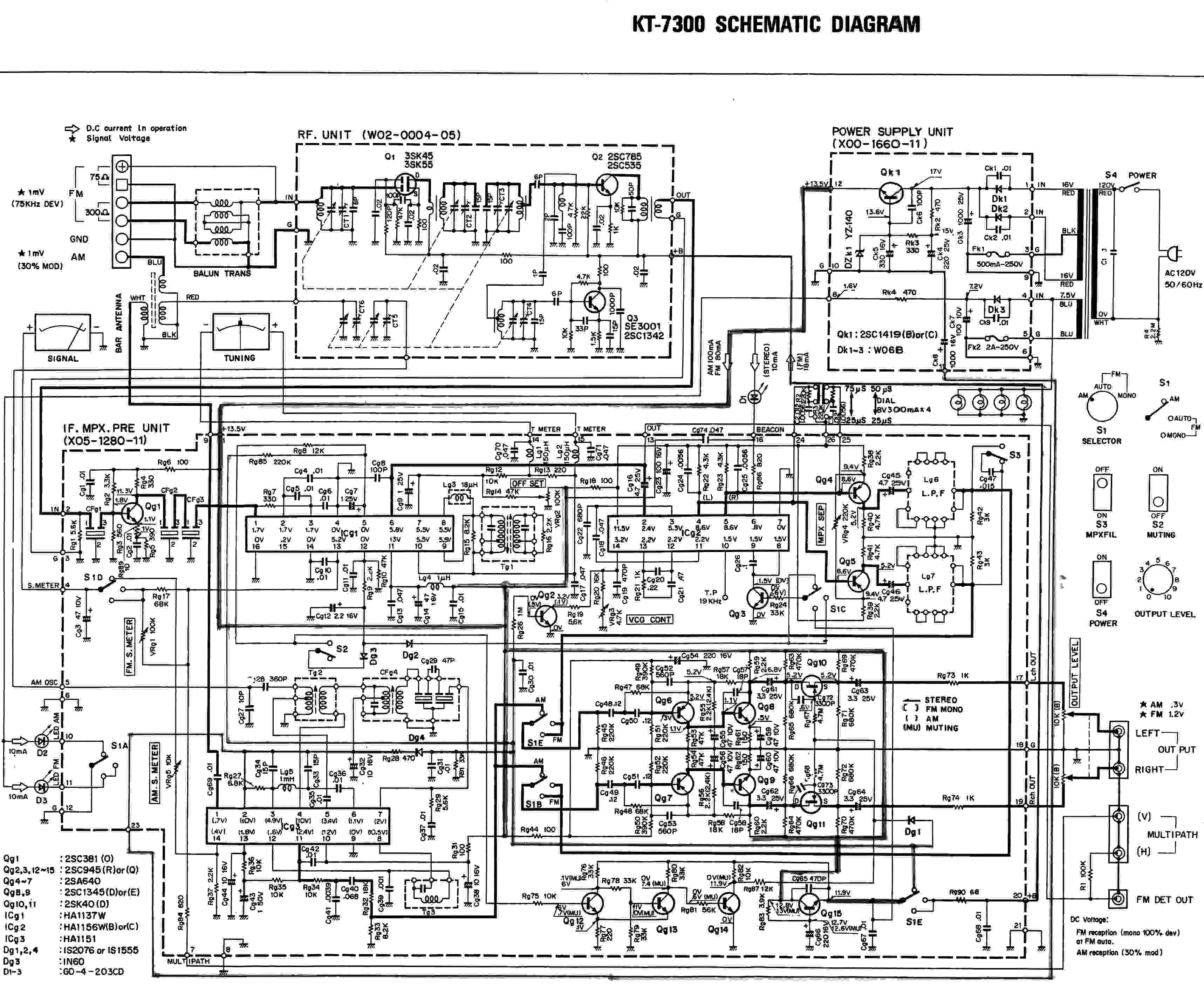 thermostat ct3500a4453 wiring diagram mercury tachometer wiring Honeywell Thermostat Chronotherm III Wiring  Honeywell Boiler Diagrams Honeywell 7-Day Programmable Thermostat Manual Honeywell Zone Valve Wiring 1311